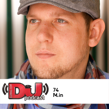 2012-02-15 - M.in - DJ Weekly Podcast 74.jpg