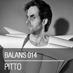 2012-03-05 - Pitto - Balans Podcast (BALANS014).jpg