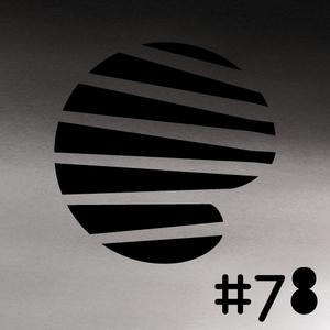 2012-09-10 - Lucy - Electric Deluxe Podcast 078.jpg