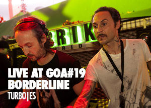 2013-04-16 - Borderline - Live At Goa 19.jpg