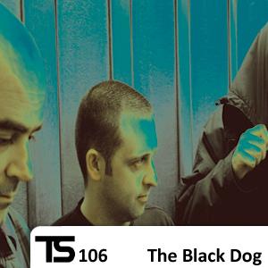 2009-11-17 - The Black Dog - Tsugi Podcast 106.jpg