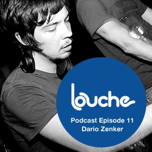 2009-12-29 - Dario Zenker - Louche Podcast 011.jpg