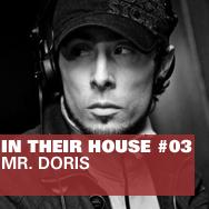 2011-01-10 - Mr. Doris - In Their House 03.jpg