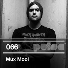 2012-03-06 - Mux Mool - Pulse Radio Podcast 066.jpg