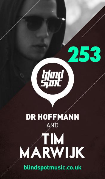 2014-04-14 - Tim Marwijk - Blind Spot 253.jpg