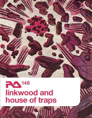 2009-03-30 - Linkwood & House Of Traps - Resident Advisor (RA.148).jpg