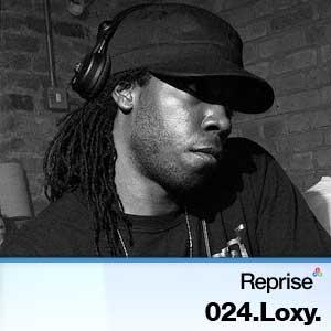 2010-07-14 - Loxy - Reprise 024.jpg