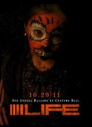 2011-10-29 - Jonny Romero, Paul Nickerson, Francis Englehardt @ 4th Annual Hallowe'en Ball, Dope Jams, NYC.jpg