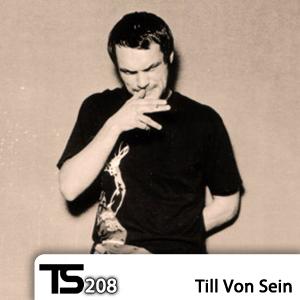 2011-11-02 - Till von Sein - Tsugi Podcast 208.jpg