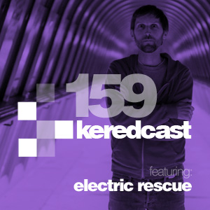 2012-04-26 - Kered, Electric Rescue - KeredCast 159.jpg