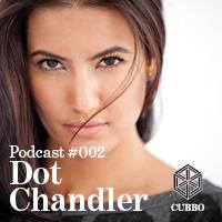 2013-08-08 - Dot Chandler - Cubbo Podcast 002.jpg