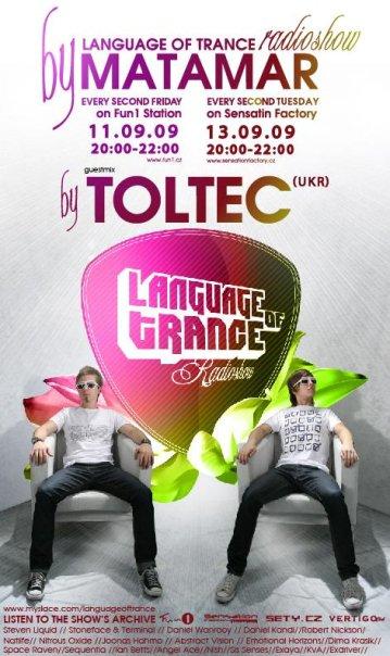 2009-09-11 - Matamar, Toltec - Language Of Trance 027.jpg