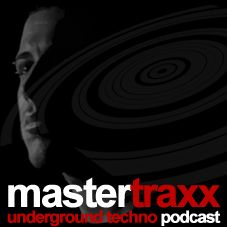 2010-06-11 - Mark Morris - Mastertraxx Techno Podcast.jpg