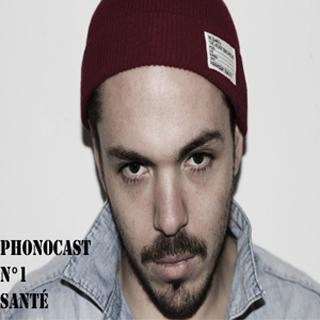 2011-05-31 - Santé - Phonocast (PHNCST001).jpg