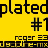 2011-06-12 - Roger 23 - Plated 1 - Discipline-Mx.jpg