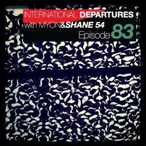 2011-06-28 - Myon & Shane 54 - International Departures 083.jpg