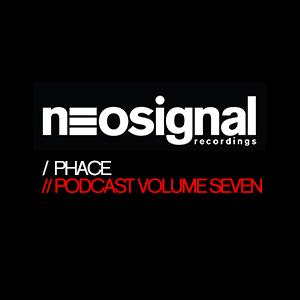 2013-09-03 - Phace - Neosignal Podcast Volume 007.jpg