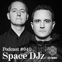 2014-05-14 - Space DJz - Cubbo Podcast 040.jpg