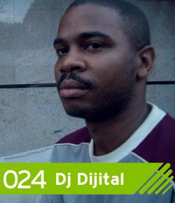 2009-01-06 - DJ Di'jital - Electronique.it Podcast (E.P.024).jpg
