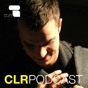 2009-03-23 - Monoloc - CLR Podcast 04.jpg