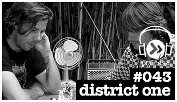 2009-04-01 - District One - Data Transmission Podcast (DTP043).jpg