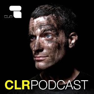 2009-06-22 - Ben Klock - CLR Podcast 017.jpg