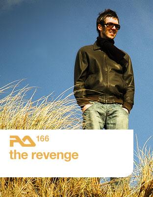 2009-08-03 - The Revenge - Resident Advisor (RA.166).jpg