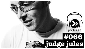 2009-09-03 - Judge Jules - Data Transmission Podcast (DTP066).jpg