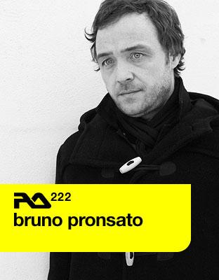2010-08-29 - Bruno Pronsato - Resident Advisor (RA.222).jpg