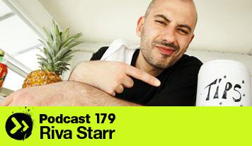 2011-08-25 - Riva Starr - Data Transmission Podcast (DTP179).jpg