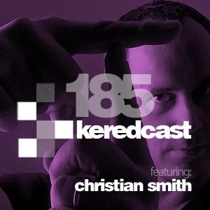 2013-04-25 - Kered, Christian Smith (Playhouse) - KeredCast 185.jpg
