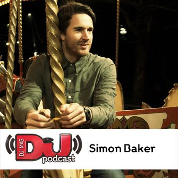 2014-06-04 - Simon Baker - DJ Weekly Podcast.jpg