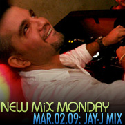 2009-03-02 - Jay-J - New Mix Monday.jpg