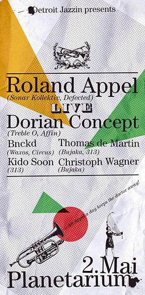 2009-05-02 - Detroit Jazzin, Planetarium, Vienna.jpg