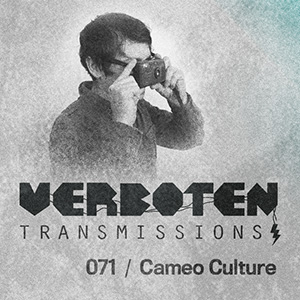 2013-03-26 - Cameo Culture - Verboten Transmissions 071.jpg