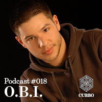 2013-11-28 - O.B.I. - Cubbo Podcast 018.jpg