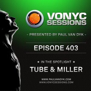 2014-05-16 - Paul van Dyk, Tube & Miller - Vonyc Sessions 403.jpg