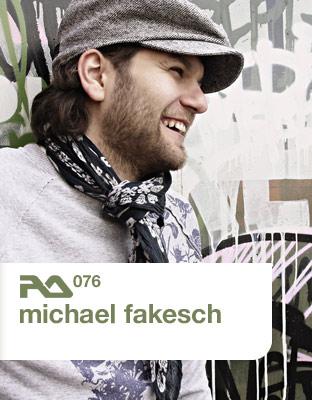 Ra076-michael-fakesch.jpg