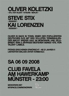 2008-09-06 - Monopark, Club Favela, Münster, Germany -2.jpg