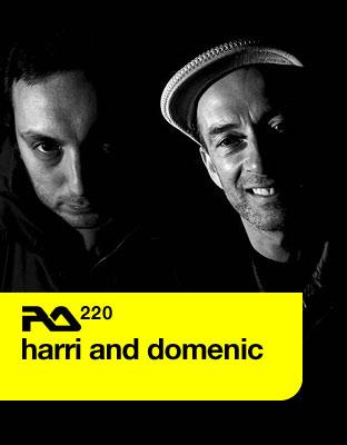 2010-08-16 - Harri & Domenic - Resident Advisor (RA.220).jpg