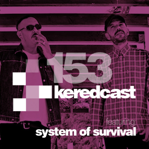 2012-02-01 - Kered, System Of Survival (DC10) - KeredCast 153.jpg