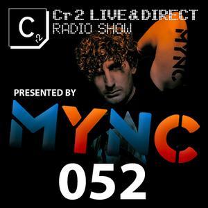 2012-03-16 - MYNC, Nari & Milani - Cr2 Records 052.jpg