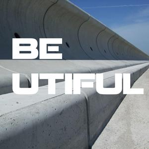 2012-07 - Bruce Haydn - Be Utiful 9.jpg