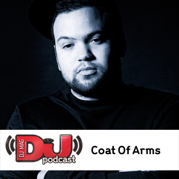 2013-09-05 - Coat Of Arms - DJ Weekly Podcast.jpg