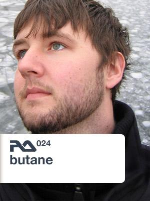 Ra024-butane.jpg