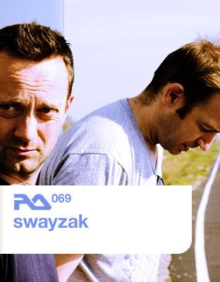 2007-09-10 - Swayzak - Resident Advisor (RA.069).jpg