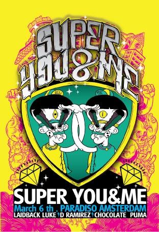 2009-03-06 - Laidback Luke @ Super You&Me, Paradiso, Amsterdam -1.jpg