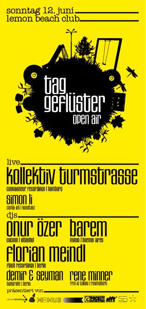 2011-06-12 - Florian Meindl @ Taggeflüster Open Air, Lemon Beach Club.jpg