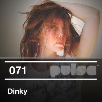 2012-04-11 - Dinky - Pulse Radio Podcast 071.jpg
