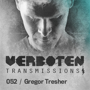 2012-04-17 - Gregor Tresher - Verboten Transmissions 052.jpg